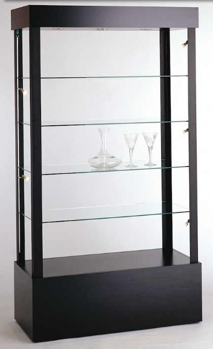 gl tower display case with Index on Gl115 likewise Opengl Ports Of Classic Games also Gl121 as well Tecno Hexagonal Tower Showcase furthermore Pro16054.